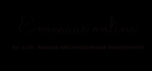 Emmausgemeinde Bremerhaven